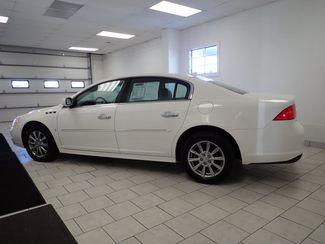 2010 Buick Lucerne CXL Lincoln, Nebraska 1