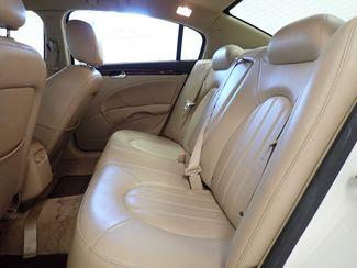 2010 Buick Lucerne CXL Lincoln, Nebraska 2