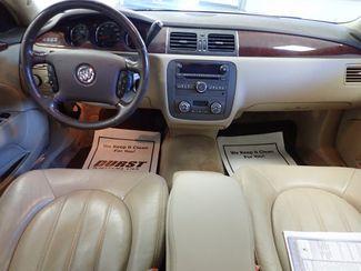 2010 Buick Lucerne CXL Lincoln, Nebraska 3