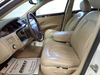 2010 Buick Lucerne CXL Lincoln, Nebraska 4