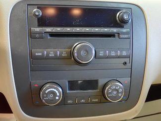 2010 Buick Lucerne CXL Lincoln, Nebraska 5