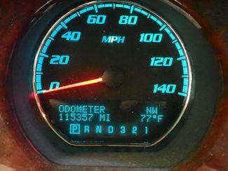2010 Buick Lucerne CXL Lincoln, Nebraska 7
