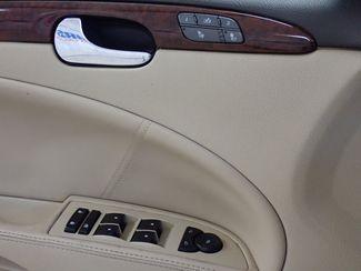 2010 Buick Lucerne CXL Lincoln, Nebraska 8