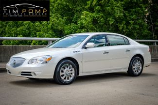 2010 Buick Lucerne CXL Special Edition *Ltd Avail* in Memphis, TN 38115