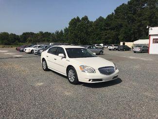 2010 Buick Lucerne CXL in Shreveport LA, 71118