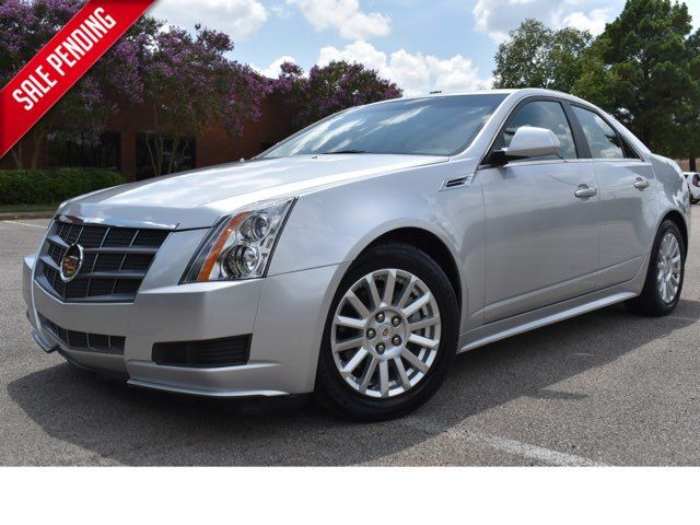 2010 Cadillac CTS 3.0 in Memphis, Tennessee 38128