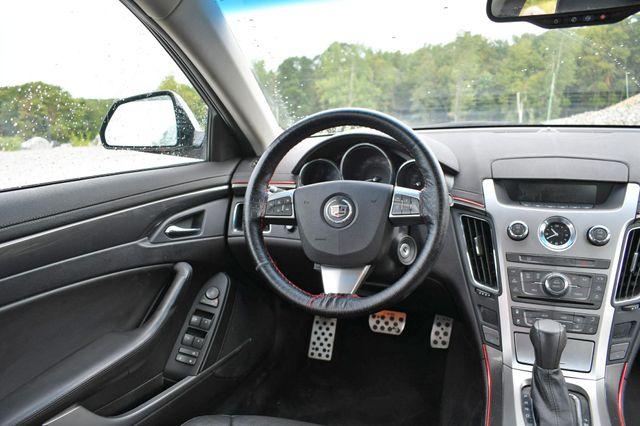 2010 Cadillac CTS Naugatuck, Connecticut 15
