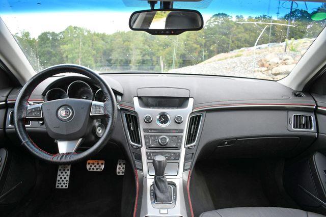 2010 Cadillac CTS Naugatuck, Connecticut 16