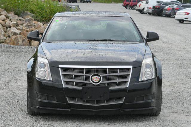 2010 Cadillac CTS Naugatuck, Connecticut 7