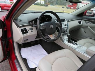 2010 Cadillac CTS Sedan Batesville, Mississippi 19