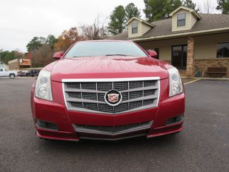 2010 Cadillac CTS Sedan Batesville, Mississippi 12