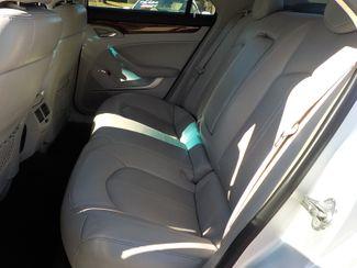 2010 Cadillac CTS Sedan Luxury Fayetteville , Arkansas 10