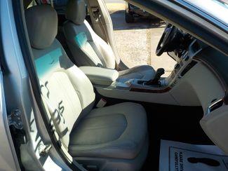 2010 Cadillac CTS Sedan Luxury Fayetteville , Arkansas 13