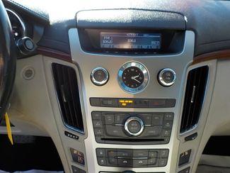 2010 Cadillac CTS Sedan Luxury Fayetteville , Arkansas 15