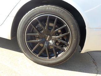 2010 Cadillac CTS Sedan Luxury Fayetteville , Arkansas 6