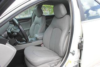 2010 Cadillac CTS Sedan Hollywood, Florida 24