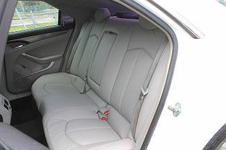 2010 Cadillac CTS Sedan Hollywood, Florida 26