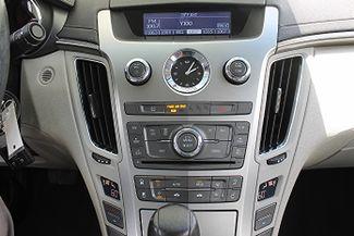 2010 Cadillac CTS Sedan Hollywood, Florida 18