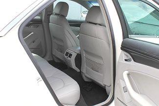 2010 Cadillac CTS Sedan Hollywood, Florida 28