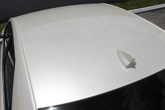 2010 Cadillac CTS Sedan Hollywood, Florida 36