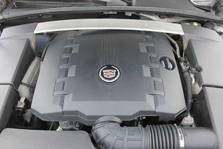 2010 Cadillac CTS Sedan Hollywood, Florida 42