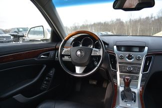2010 Cadillac CTS Sedan Luxury Naugatuck, Connecticut 15