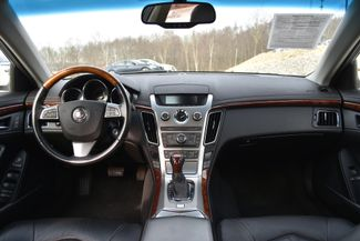 2010 Cadillac CTS Sedan Luxury Naugatuck, Connecticut 16