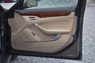 2010 Cadillac CTS Sedan Luxury Naugatuck, Connecticut 10