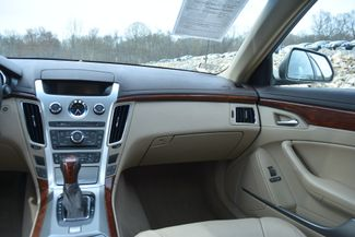 2010 Cadillac CTS Sedan Luxury Naugatuck, Connecticut 17