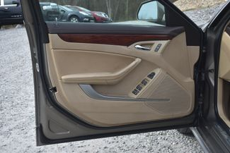 2010 Cadillac CTS Sedan Luxury Naugatuck, Connecticut 18