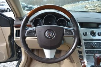 2010 Cadillac CTS Sedan Luxury Naugatuck, Connecticut 20