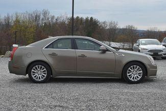 2010 Cadillac CTS Sedan Luxury Naugatuck, Connecticut 5