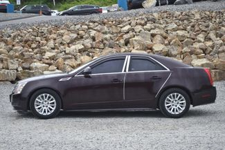 2010 Cadillac CTS Sedan Naugatuck, Connecticut 1