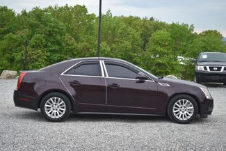 2010 Cadillac CTS Sedan Naugatuck, Connecticut 5