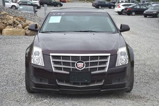 2010 Cadillac CTS Sedan Naugatuck, Connecticut 7