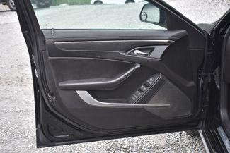 2010 Cadillac CTS Sedan RWD Naugatuck, Connecticut 18