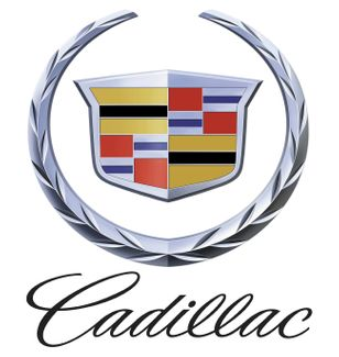 2010 Cadillac CTS Sedan Naugatuck, Connecticut