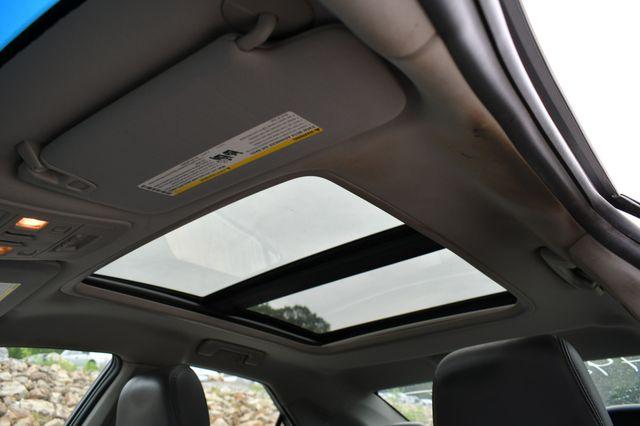 2010 Cadillac CTS Sedan Luxury Naugatuck, Connecticut 20