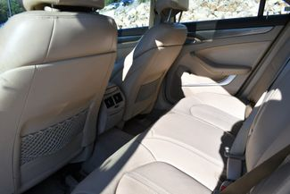2010 Cadillac CTS Sedan AWD Naugatuck, Connecticut 13