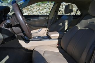 2010 Cadillac CTS Sedan AWD Naugatuck, Connecticut 20