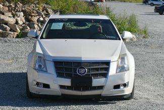 2010 Cadillac CTS Sedan AWD Naugatuck, Connecticut 7