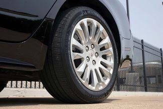 2010 Cadillac CTS Sedan PREMIUM AWD * Navi * PANO ROOF * A/C Seats * BOSE Plano, Texas 35