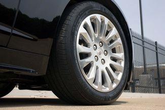 2010 Cadillac CTS Sedan PREMIUM AWD * Navi * PANO ROOF * A/C Seats * BOSE Plano, Texas 33