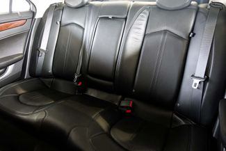 2010 Cadillac CTS Sedan PREMIUM AWD * Navi * PANO ROOF * A/C Seats * BOSE Plano, Texas 15