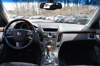 2010 Cadillac CTS Wagon Premium Naugatuck, Connecticut 14