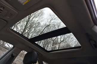 2010 Cadillac CTS Wagon Premium Naugatuck, Connecticut 21
