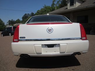 2010 Cadillac DTS w/1SA Batesville, Mississippi 11