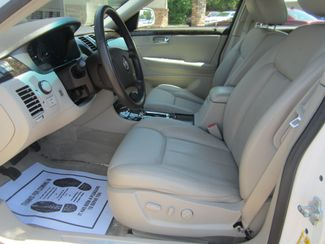 2010 Cadillac DTS w/1SA Batesville, Mississippi 20