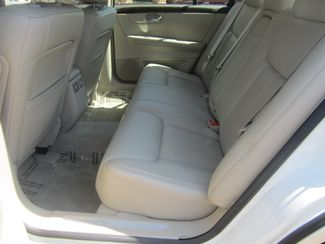 2010 Cadillac DTS w/1SA Batesville, Mississippi 28