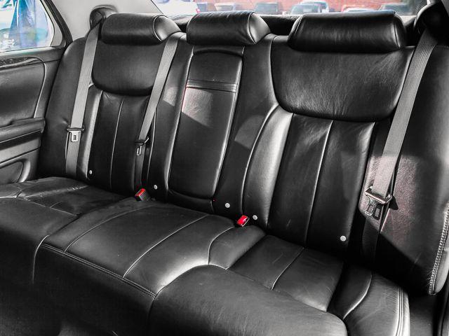 2010 Cadillac DTS w/1SA Burbank, CA 11